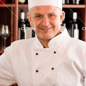 restauranteur2